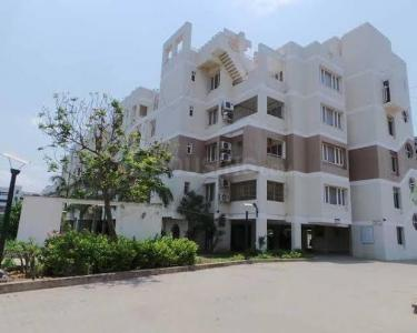 Gallery Cover Image of 2107 Sq.ft 3 BHK Apartment for buy in TVH Park Rozalia, Thoraipakkam for 11700000