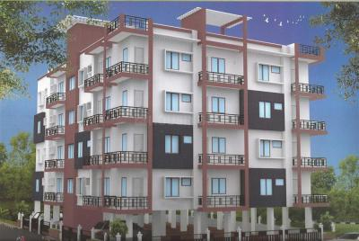Gallery Cover Pic of Star Vibha Enclave
