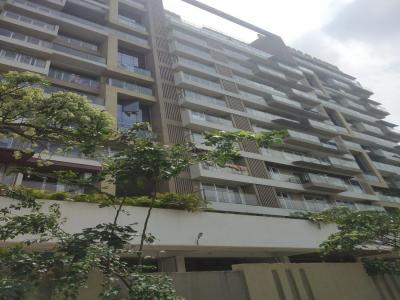 Project Image of 0 - 510.0 Sq.ft 1 BHK Apartment for buy in Innovative Park 2