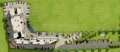 Gallery Cover Image of 1125 Sq.ft 2 BHK Apartment for rent in Mantri Premero, Doddakannelli for 28500