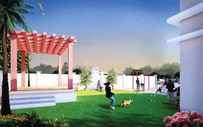 Project Image of 539.0 - 739.0 Sq.ft 1 BHK Apartment for buy in Shiv Hazel View