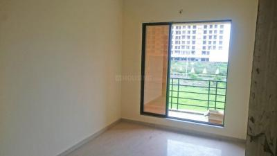 Project Image of 0 - 620.0 Sq.ft 1 BHK Apartment for buy in Shubh Enclave