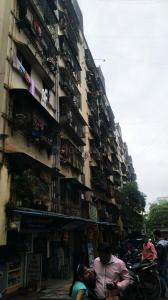 Project Images Image of Green Height in Andheri West