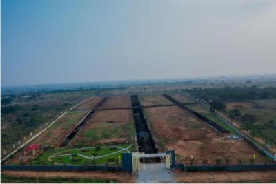 Project Image of 1980 - 3078 Sq.ft Residential Plot Plot for buy in Amaze City Front
