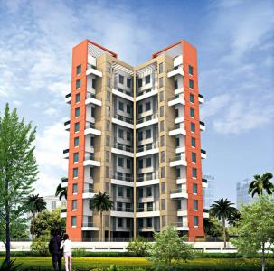 Project Image of 1231.0 - 1470.0 Sq.ft 2.5 BHK Apartment for buy in Reelicon Claramount