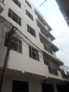 जैन बिल्डर्स गाज़ियाबाद होम्स 13 में खरीदने के लिए 750 - 1050 Sq.ft 2 BHK अपार्टमेंट प्रोजेक्ट  की तस्वीर