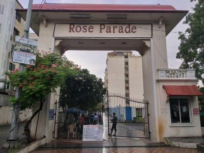 Project Image of 0 - 2011.0 Sq.ft 4 BHK Apartment for buy in Kolte Patil Rose Parade