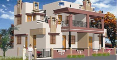 Project Image of 900.0 - 1215.0 Sq.ft 2 BHK Villa for buy in Bhagirath Bhagirath Villa