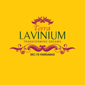 Gallery Cover Image of 744 Sq.ft 3 BHK Apartment for buy in Terra Lavinium, Sector 75 for 2610000