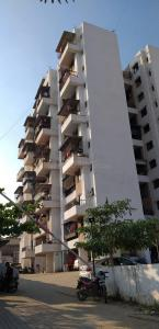 Project Image of 555 - 897 Sq.ft 1 BHK Apartment for buy in Classic Exotica