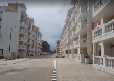 Project Image of 1205 - 2195 Sq.ft 2 BHK Apartment for buy in TDI City Kundli