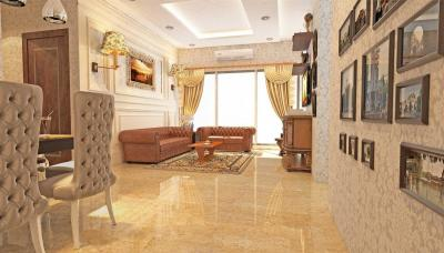 Project Image of 268.88 - 737.76 Sq.ft Studio Studio Apartment for buy in Safal Sai
