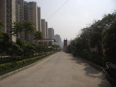 Project Image of 950 - 2250 Sq.ft 2 BHK Apartment for buy in GOLF CITY