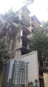 Project Image of 370 - 589 Sq.ft 1 BHK Apartment for buy in Patel Hava Hira CHS