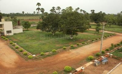 Suvarnabhoomi Srivari Villas