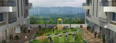 Project Image of 888.0 - 1123.0 Sq.ft 2 BHK Apartment for buy in Icon Westwood Estates Phase II