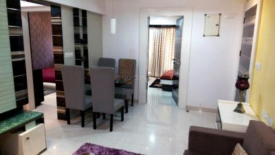 Project Image of 635 - 1270 Sq.ft 1 BHK Apartment for buy in Kunal Royyal Herittage