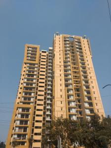 Project Image of 419.68 - 920.31 Sq.ft 1 BHK Apartment for buy in SG Oasis