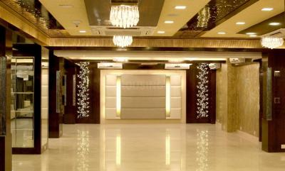 Project Image of 906.0 - 1406.0 Sq.ft 2 BHK Apartment for buy in Balaji Marigold
