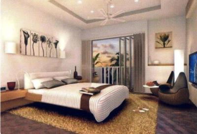 Project Image of 801.0 - 1483.0 Sq.ft 1 BHK Apartment for buy in Pruthvi Royal