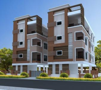 Project Image of 486 - 1364 Sq.ft 1 BHK Apartment for buy in Shree Pearl Residency