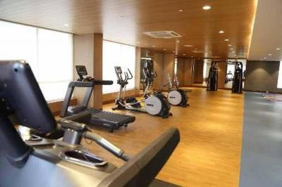 Gallery Cover Image of 1818 Sq.ft 3 BHK Apartment for rent in DLF The Primus, Sector 82A for 32000
