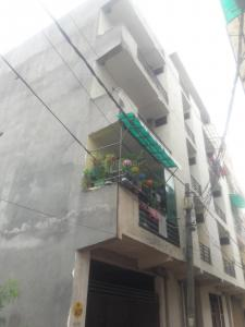 Project Image of 500 - 850 Sq.ft 1 BHK Apartment for buy in Himalaya 14