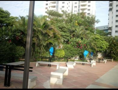Gallery Cover Image of 4055 Sq.ft 4 BHK Apartment for rent in Nanakram Guda for 110000