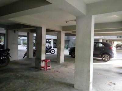 Project Image of 425.0 - 1375.0 Sq.ft 1 BHK Apartment for buy in Merlin Trinoyoni