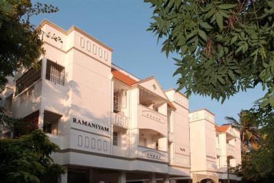 Gallery Cover Pic of Ramaniyam Vani Veena
