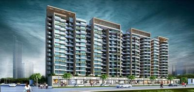 Project Image of 327.0 - 506.0 Sq.ft 1 BHK Apartment for buy in Greenscape Eternia