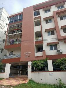 Project Image of 1030 - 1600 Sq.ft 2 BHK Apartment for buy in Landmark Hillside