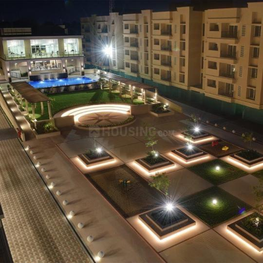 Project Image of 793.81 - 1921.37 Sq.ft 1 BHK Apartment for buy in Sobha Elan