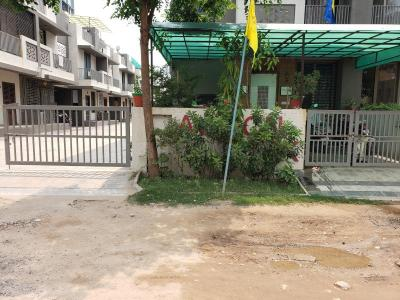 Project Image of 0 - 2547 Sq.ft 4 BHK Villa for buy in Avalon Park