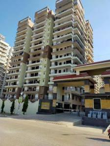Project Images Image of PG Flatmate in Raj Nagar Extension