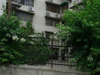 Gallery Cover Image of 1200 Sq.ft 2 BHK Apartment for buy in Rail Vihar Apartment, Sector 56 for 10000000