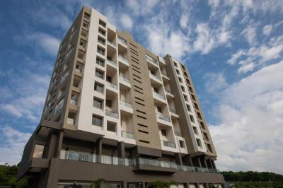 Project Image of 1179.0 - 1928.0 Sq.ft 2 BHK Apartment for buy in Bramha Corp Vantage D