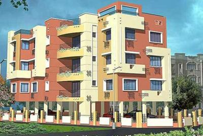 Project Image of 1290.0 - 3038.0 Sq.ft 3 BHK Apartment for buy in Daffodil Angels