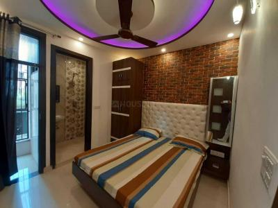 Project Image of 450.0 - 950.0 Sq.ft 1 BHK Apartment for buy in Kapoor Smart Homes