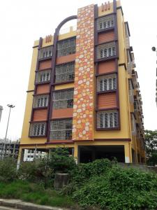 Gallery Cover Image of 930 Sq.ft 2 BHK Apartment for rent in Ritika Apartment, Konnagar for 12000