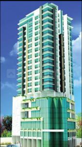 सुगी गोविंद सदन में खरीदने के लिए 609.0 - 1365.0 Sq.ft 2 BHK अपार्टमेंट प्रोजेक्ट  की तस्वीर