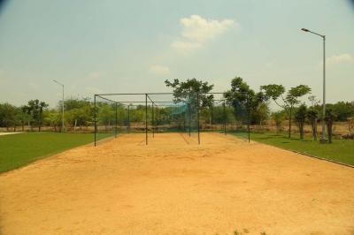 Project Image of 1200.0 - 2400.0 Sq.ft Residential Plot Plot for buy in Colorhomes Kanchi Pattinam Plots