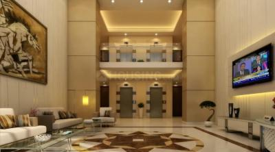 Project Image of 783.0 - 1095.0 Sq.ft 2 BHK Apartment for buy in Omaxe Residency II