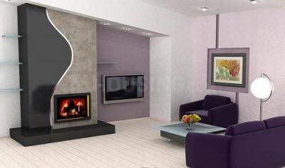 Project Image of 0 - 1250.0 Sq.ft 2 BHK Apartment for buy in Sobha Gladiola