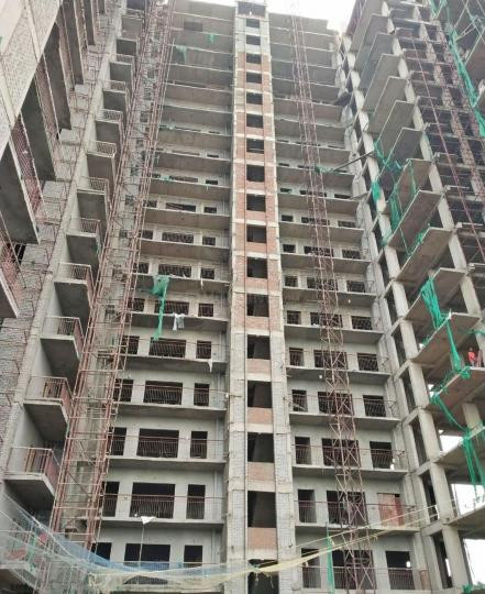 Project Image of 481.79 - 2737.15 Sq.ft 2 BHK Apartment for buy in The Antriksh Golf View II Phase I
