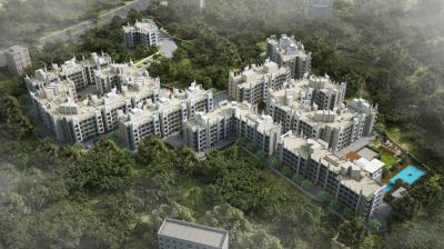 Project Image of 750.0 - 1520.0 Sq.ft 1 BHK Apartment for buy in Arihant Anshula