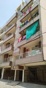 Project Image of 800 - 1000 Sq.ft 2 BHK Apartment for buy in Shivakashi Om Homes