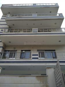Project Image of 0 - 1300 Sq.ft 3 BHK Independent Floor for buy in Gupta & Gupta Property Dealer 2