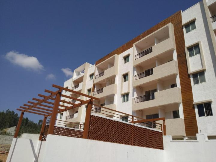 Project Image of 1085.0 - 1530.0 Sq.ft 2 BHK Apartment for buy in Vikas Hills View Meadows