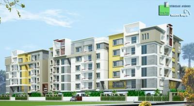 Project Image of 1125 - 1845 Sq.ft 2 BHK Apartment for buy in Green Signature